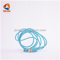 Hot sale iphone 5 usb cable
