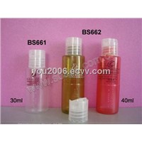 Hotel shampoo/body lotion/conditoner/conditioning shampoo/hotel amenities