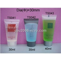 Hotel shampoo/shower gel/bath gel/conditioner/body lotion