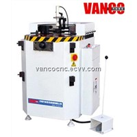 Hydraulic Heavy Synchronous Crimping Machine for Aluminum Window and Door LMB-120B