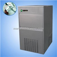 Ice Maker IM-25A / Ice Machine IM-25A
