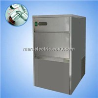 Ice Maker IM-25 / Ice machine IM-25