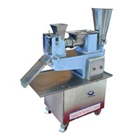 JGL120 samosa making machine