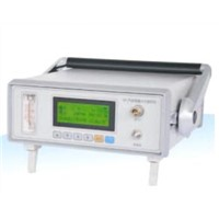 JKFJ80 SF6 Decomposition products analyzer