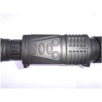 KW156 5x40 Night Vision