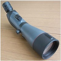 KW25-75x85ED Spotting Scope