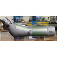KW 16-48x68ED  Spotting Scope