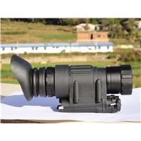 hot selling Kw156 0228A Night Vision