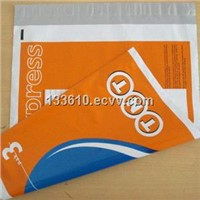 LDPE Express Courier Bags Waterproof
