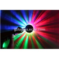 LED Effect Light/LED Little Sun/Professional Stage Setting