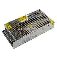 LED Factory !15A 12V 180W led driver power supply for LED strip with cheap price