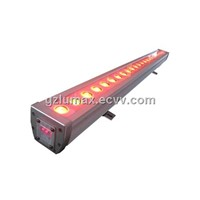Led bar 18*10w RGBW 4 in 1