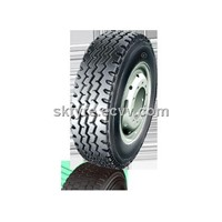 Linglong TBR tires, Linglong truck tires