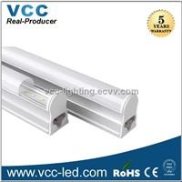 Low Price 18w T5 LED Light Tube, 1.2m LED Tube