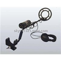 MD-3080A Under Water metal detector