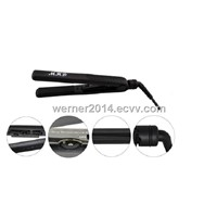 MHD-066B professional hair straightener