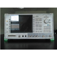 MT8820A  Radio Communication Analyzer