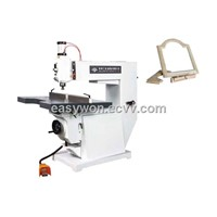MX509 Woodworking Router