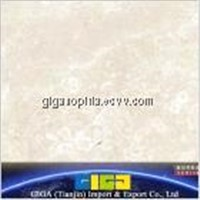 Marble colum for natural stone,different marble types supplier GIGA