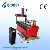 Mini CNC PCB Router KR6090