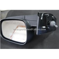Mirror Plate For Interior & Exterior Mirror