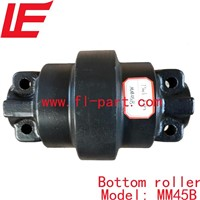 Mitsubishi mini parts track roller MM45B