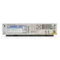 N5182A MXG Vector Signal Generator, up to 6 GHz