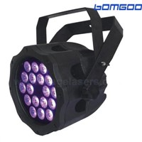 NEW Outdoor IP65 Waterproof LED Par Light