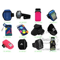 Neopree Mobile phone bags/ cases/ holder/ pouches/ carriers from BESTOEM