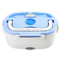 New Design Electric Lunch Box with Factory Patent (ZC-1002)