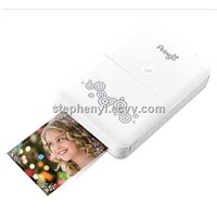 New arrival HITI P231 pocket printer Mini smartphone photo printer WiFi portable printer