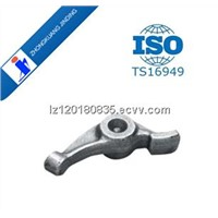 OEM forging auto rocker arm