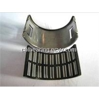 Offer auto caliper needle roller bearing