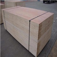 Okoume/Bintangor/Birch/Pine veneer faced commercial plywood for sale,waterproof veneer plywood sheet