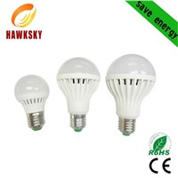 Online buy wholesale led lamp bulb from china manufacturer