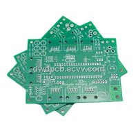 PCB prototype with low price and good quality