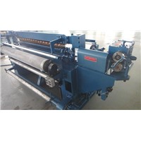 PDHW series Mesh welding machine