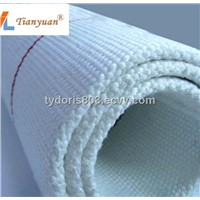 PP Monofilament Woven Filter Cloth