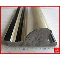 PS frame profiles for painting frames,photo frames
