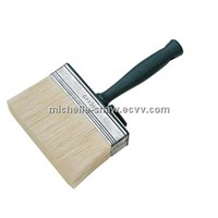 Paint Brush/Bristle Brush/Nylon Brush