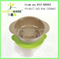Pet eating bowl pet feeding bowl dog bowl cat bowl