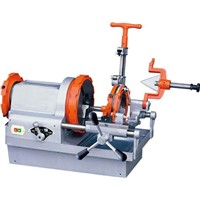 Pipe Threading Machine ZT-R3