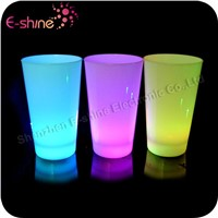 Popular Promotion Led Nero Glass