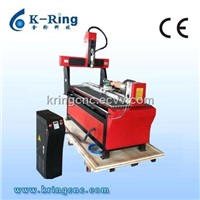 Portable CNC Router Machine Price KR6090