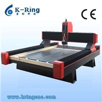 Portable stone engraving machine KR1325