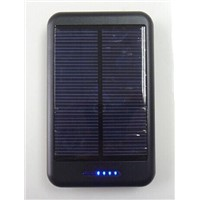 Power Bank 50000Mah, Power Bank For Cell Phones,Power Bank Factory CE ROHS FCC