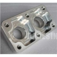 Precision plastic rapid prototype parts manufacturer