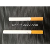 Promoting disposable electronic cigarette-Best Exquisite Gifts