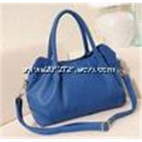 Promotional 2014 latest designer brand bags ladies handbag with cheap price