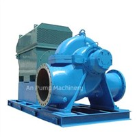 QM12-50 Multistage Pump